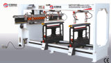 Foreuse Mz73213 de /Three-Line de foreuse de /Woodworking de machine de Multi-Perçage