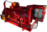 Fabricante terrestre do abanador do xisto dos líquidos Drilling em China
