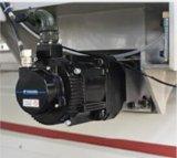 Máquina de grabado de madera resistente del CNC de la fábrica de Sosn