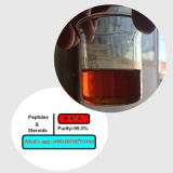 大容量は注入のためのステロイドTrenbolone Enanthate (200mg/ml)を得る