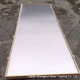 Plaque de la meilleure qualité d'acier inoxydable de qualité (304L)