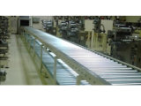 Line 3 of Logistics Roller Conveyer