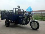 150cc del MTR de carga triciclo / Tres motocicletas (TR-7)