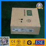 Rodamiento Ucp206/Ucp 211/Ucp212/Ucf del bloque de almohadilla
