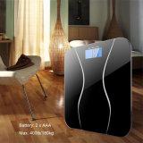 Échelle de salle de bains de Digitals, échelle de salle de bains du poids corporel 400lb/180kg