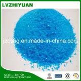 Hochwertiges kupfernes Kristallsulfat 98% CS-33A