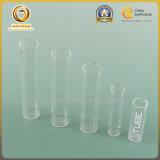 Tubo di vetro del Borosilicate 3.3 liberi/tubo di vetro del Borosilicate/provetta (378)