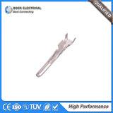 Verbinder-Terminalverbinder-Block-weibliche Spaten-Stecker