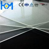 стекло листа дуги 3.2mm Toughened PV стеклянное солнечное для фотоэлементов & панелей