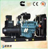 Cummins Engine 187.5kVA /150kwのディーゼル生成セット