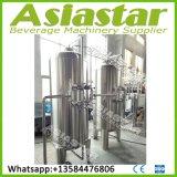 Nouvelle machine à filtre à eau minérale Système de purification de l'eau potable