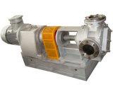 Hebei-Leben Nyp Typ interne Fahrwerk-Schmieröl-Pumpe