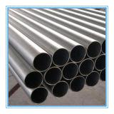 Seamless Distribuidor de aleación de acero Pipe
