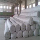Polyestergeotextile-Vliesstoff-Gewebe