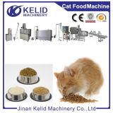 Qualitäts-hohe Kapazitäts-Haustier-Hundenahrung, die Maschine herstellt