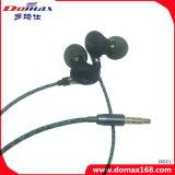 Fone de ouvido da em-Orelha de Earbud do dispositivo dos acessórios do telefone de Mibile com linha controle