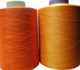 Polyester-Garn DTY 150d/96f