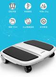 Samsung 건전지를 가진 4개의 바퀴 전기 Hoverboard