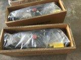 덤프 트레일러, 유압 호이스트, 자동차, AG 장비 및 그 외를 위한 두 배 임시 수력 단위