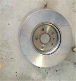 Тормозная шайба 42510szaa00 задего утюга высокого качества стандартная для Acura
