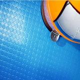 産業ゴム製シート反研摩のゴム製シートカラー産業ゴム製シートを着色しなさい