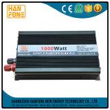 Inverseur 1000W (THA1000) de pouvoir de véhicule de vente en gros d'usine de Guangzhou