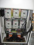 Специальный конструированный CNC высекая автомат для резки Omni 2030 CNC деревянный