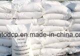 Feed Grade Mcp 22% (モノラルカルシウム隣酸塩)のための熱いSale