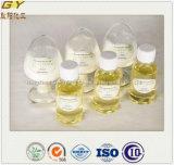 지방산 화학 자연적인 음식 유화제의 Polyglycerol 에스테르