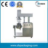 Máquina de la emulsificación del vacío (Zrj-20L)