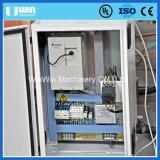 Atc husillo Mach 3 Tarjeta de Control de Equipo CNC Router CNC