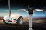 Autoped van het Saldo van de manier 10inch de Elektrische met Spreker Bluetooth