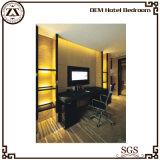 Hotel-Bett-Deckel-Großverkauf-Möbel