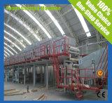 Shandong una línea de transformación del papel revestido de la cara