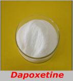 다량을%s 가진 반대로 에스트로겐 스테로이드 Raloxifene HCl