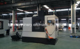 CNC Vertical Machining Center/Milling Machine (supporting 4th axis) (VMC1050/VCM1050/VM1050)