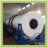 De Chinese Roterende Oven van het Cement van de Goede Kwaliteit