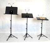 Tribune van het Boek van de Muziek van het Punt van de Toebehoren van het Instrument van de wereld de Nieuwste Recentste