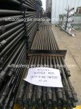 Surgeon Rod de la pompe 7/8 de puits de pétrole de pompe de vis à vendre