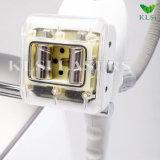 De ultrasone Machine van het Vermageringsdieet Cavitation+Vacuum Liposuction+Laser