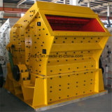 熱い販売の高品質のインパクト・クラッシャー機械