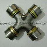 4개의 보통 둥근 방위 유형 GU1000를 가진 범용 이음쇠