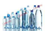 Piccola macchina di rifornimento dell'acqua di bottiglia con Ce