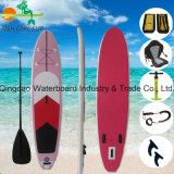 Scheda gonfiabile alla moda dell'OEM Paddlesurf