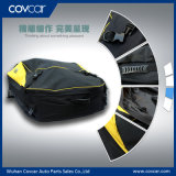 Car Roof Bag Cargo Box Roof Bag for SUV