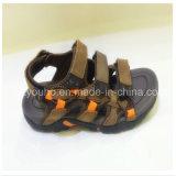 Billiger und Nizza Open Toe Beach Sandale Schuhe