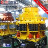 De Maalmachine van de Kegel van de Lente van China voor het Verpletteren van Machine met Prijs