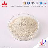 64-66 pó do nitreto de silicone dos engranzamentos
