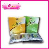Los condones superventas fabrican del condón