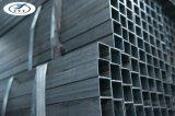 構築のための亜鉛によって電流を通される鋼管か管